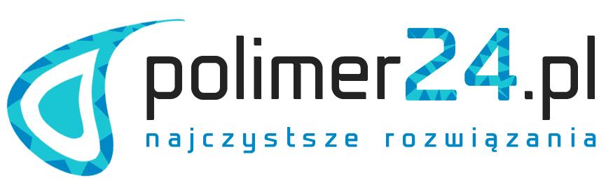 Polimer24 Wrocław